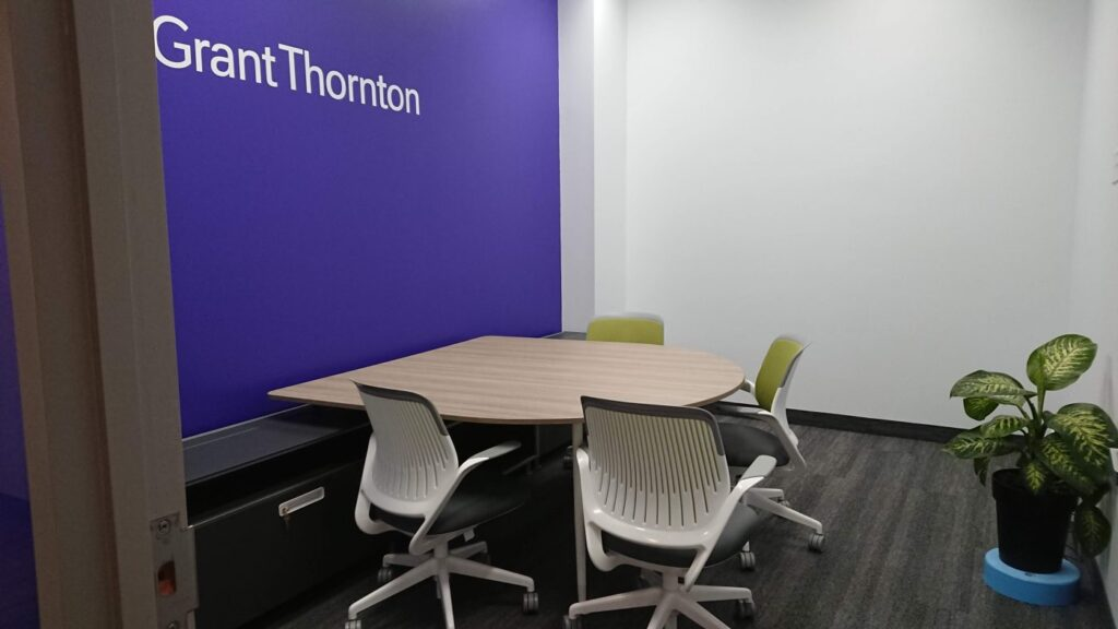 grant thornton office volta halifax nova scotia east coast